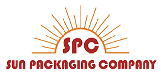 Sun Packaging Company